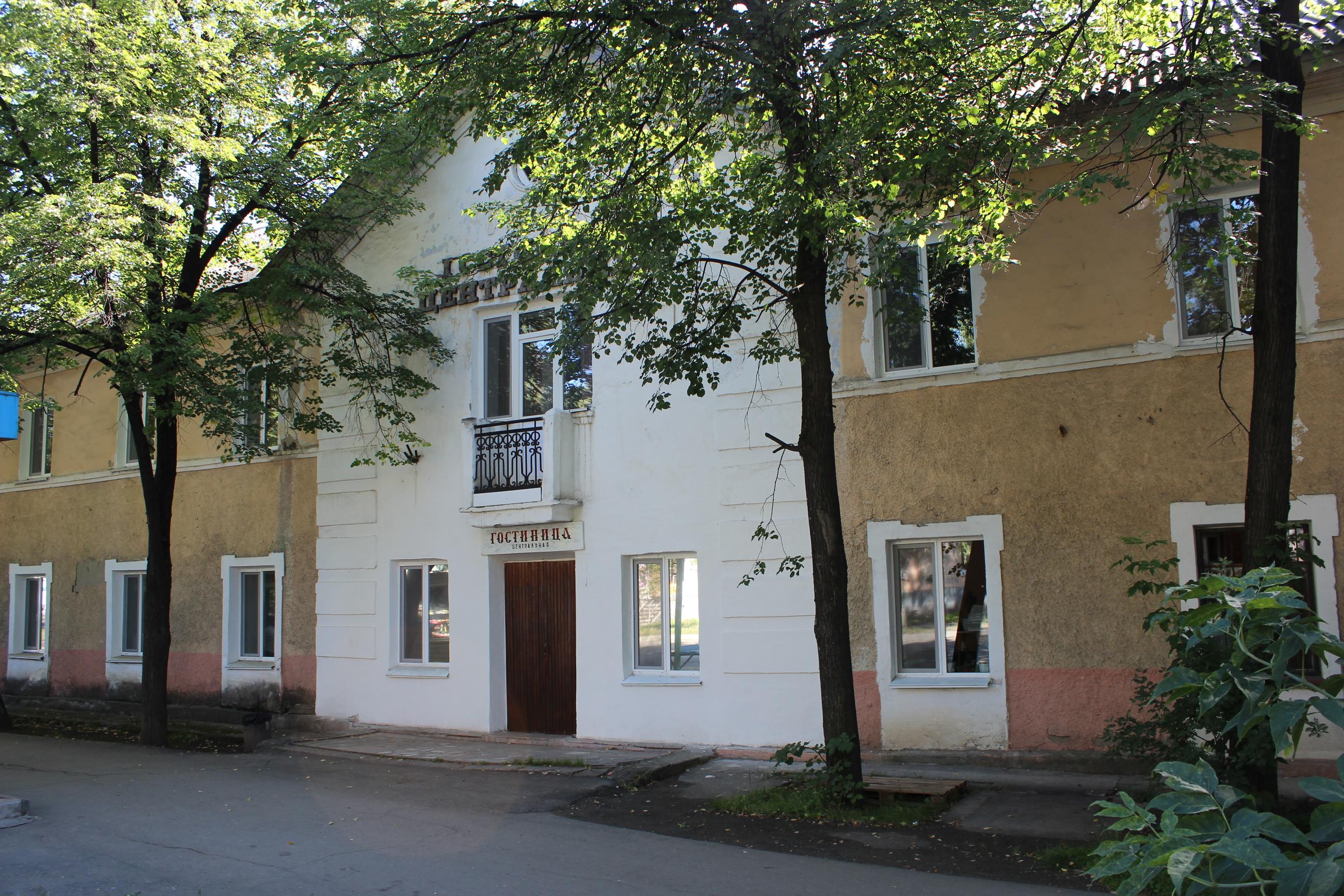 Поликлиника перинатального центра ставрополь телефоны