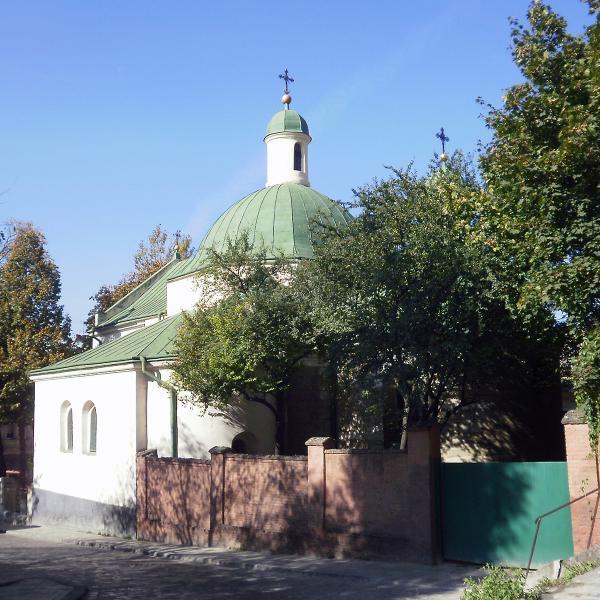 Волынская власть договаривается о сотрудничестве с польскими культурными об ...
