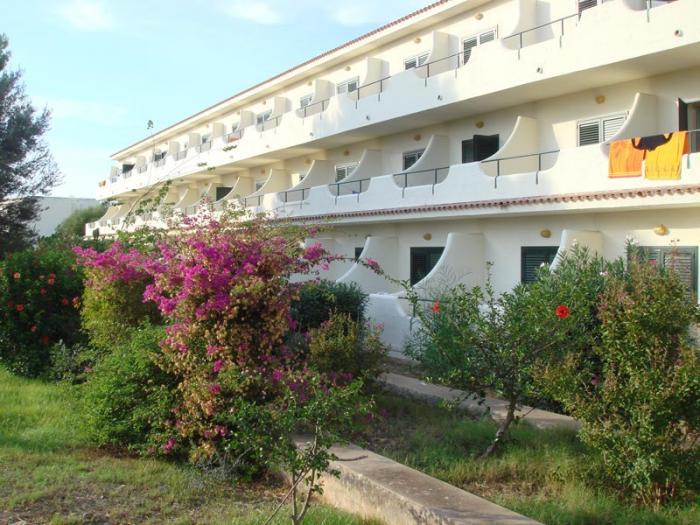 Citt Ef Bf Bd Del Mare Hotel Village
