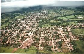 Santa Terezinha de Goiás Goiás fonte: photos.wikimapia.org