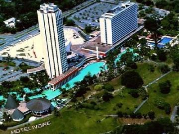 Sofitel Abidjan