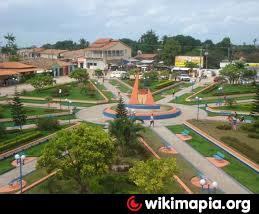 Bacuri Maranhão fonte: photos.wikimapia.org