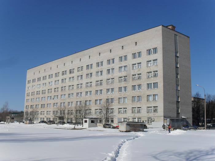 Амурская детская областная больница ул октябрьская