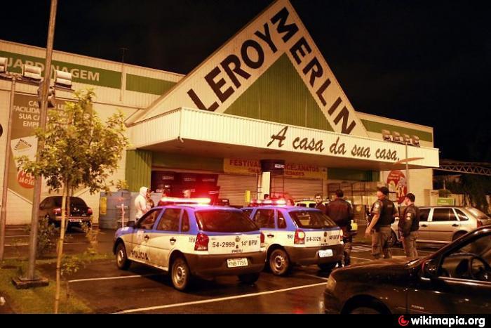98938ee4e6e loja Adicionar categoria · Leroy Merlin