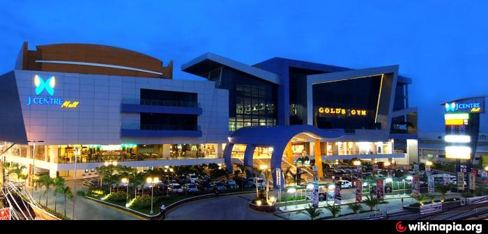 j center cebu cinema schedule