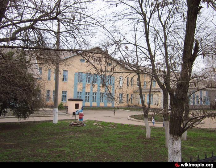 Ревмоцентр больницы 5 нижний новгород