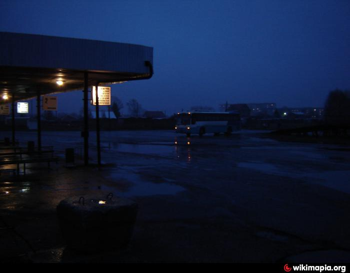 Заказ такси до аэропорта домодедово
