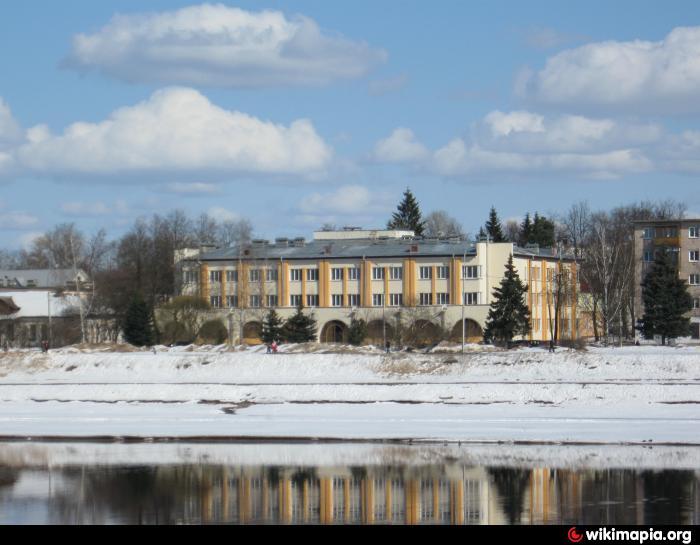 33 городская больница москва официальный сайт