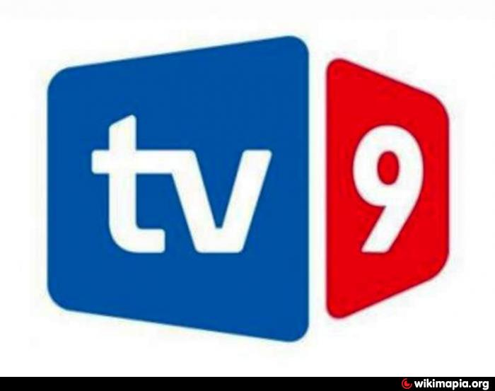 Настройка каналов - НТВ-ПЛЮС