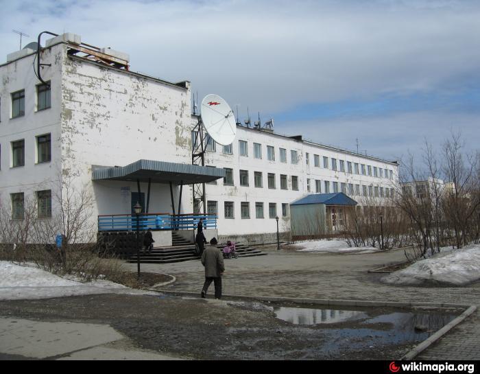 Северо кавказский медицинский центр в беслане телефон