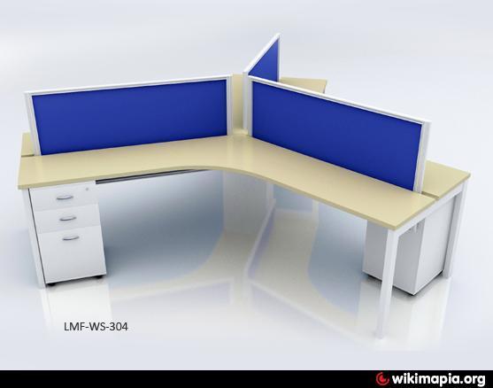Office Furniture In Delhi Delhi