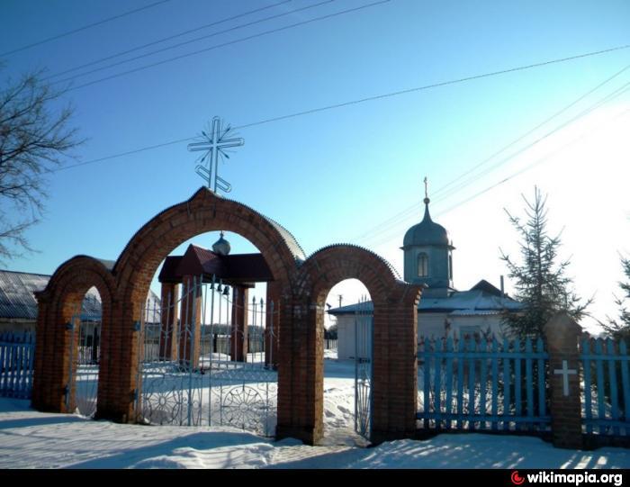 село косилово грайворонский район определённых случаях