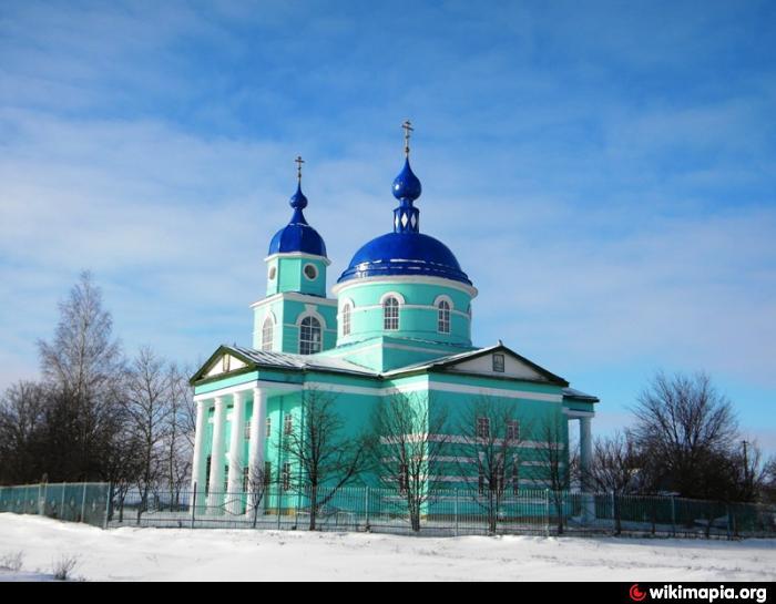 Шлюхи Истобное Губкинского Р-на Белгородской Обл