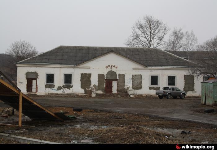 Старая Школа Скачать Торрент - фото 7