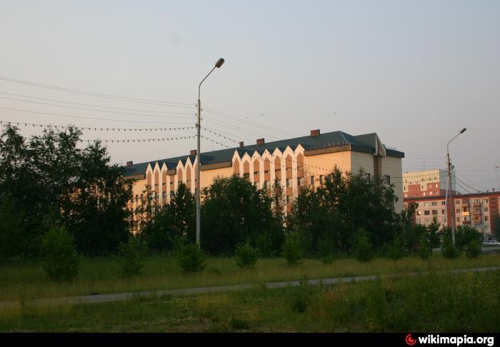Медицинский центр детский отрадное северный бульвар