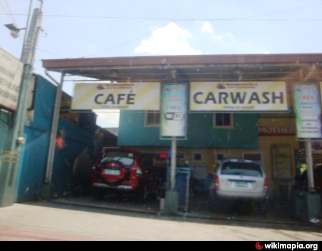 Car Wash Membership San Jose