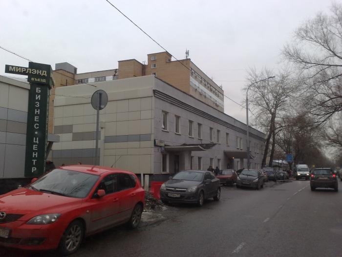 prostitutki-moskvi-porvoya-hutorskaya-ulitsa