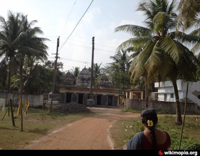 Indian Bank Mandapeta Branch IFSC Code  East Godavari IB
