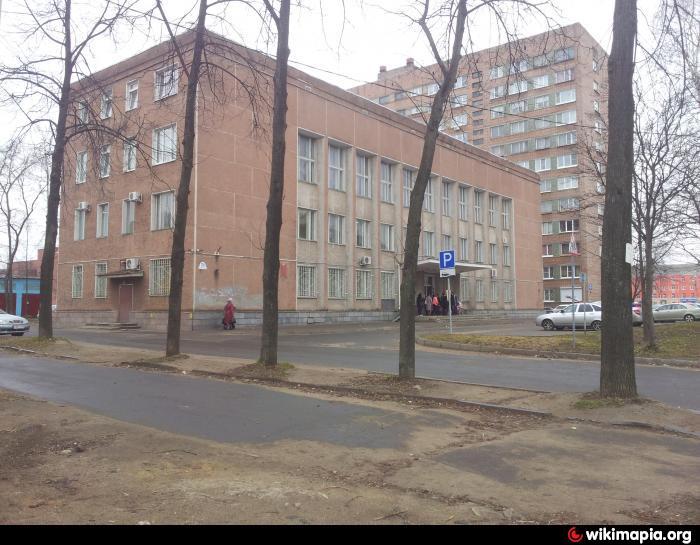 f73cd9a9 Без рубрики — Страница 3407 — Jek6.ru — Филюс Валеев