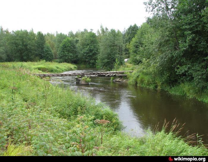 рыбалка на реке вьюнка полушкино