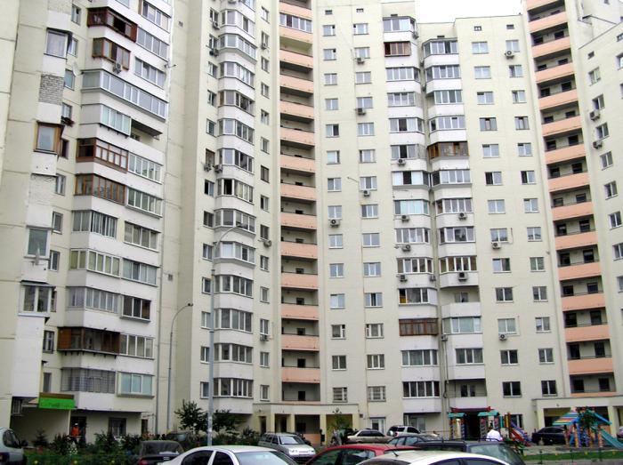 Маршала тимошенко ул