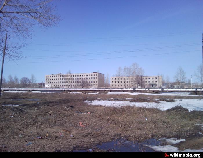 В георгиевске (ставропольский край) с военными железнодорожниками южного военного округа (юво)