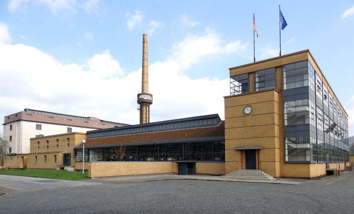 ファグス工場の画像 p1_7