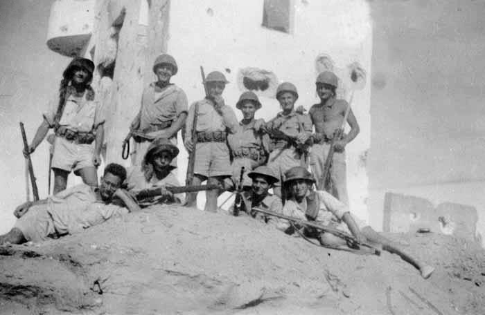 the israeli arab wars Israel's longest war lasted 1 year 3 months and 10 days starting november 30, 1947 the arab countries signed armistice agreements with israel in 1949, starting with egypt (feb 24), followed by lebanon (march 23), jordan (april 3) and syria (july 20.