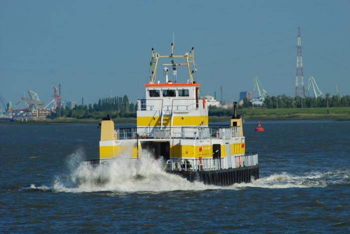 Dutch bianca uit belgie - 4 1