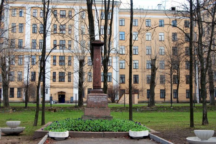 Регистратура поликлиники на ленина витебск