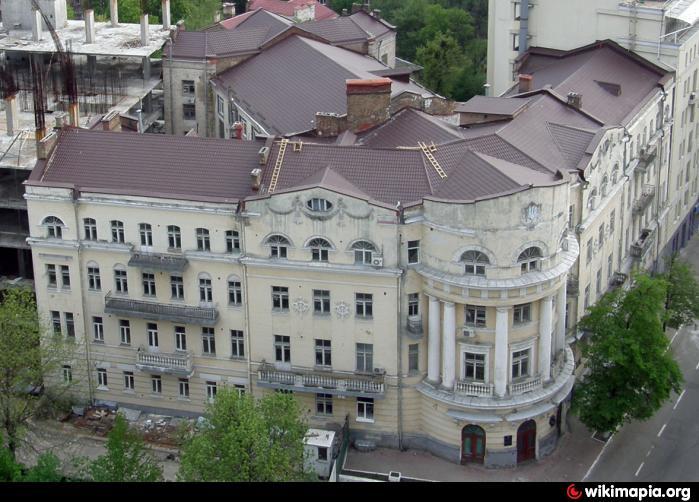 Институт наук о земле спбгу - 32
