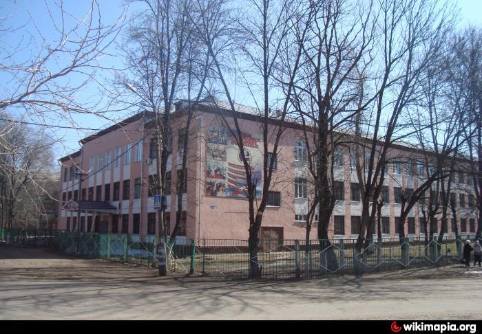 Больница имени морозова москва адрес