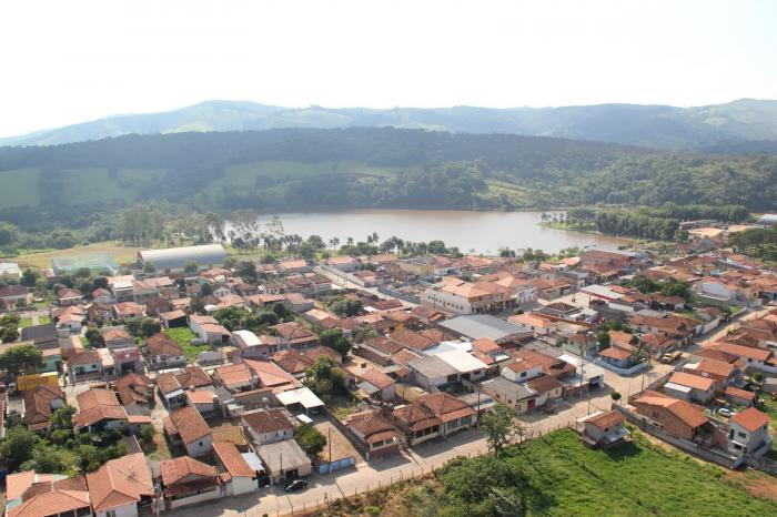 Tuiuti São Paulo fonte: photos.wikimapia.org