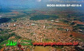 Mogi Mirim São Paulo fonte: photos.wikimapia.org