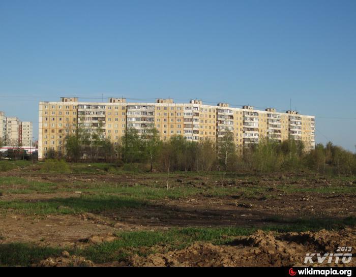 Детская обл больница в луганске