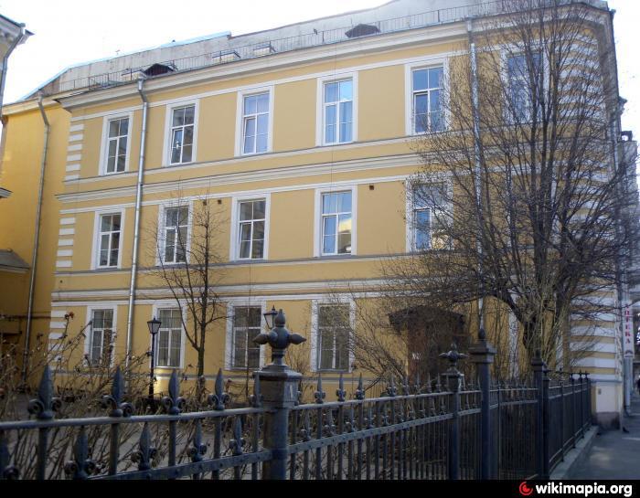 Красковская больница урологическое отделение телефон
