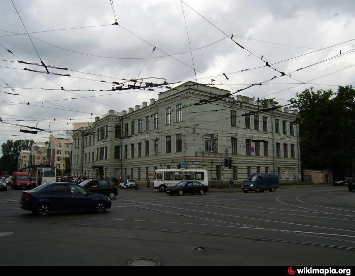 Больницы ворошиловского района донецк
