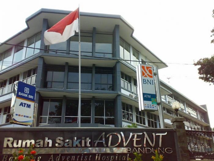 Cek Promo Hotel 88_big rekomendasi hotel hotel bandung