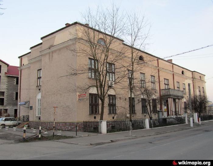 Сільського голову на Рогатинщині засудили до ув