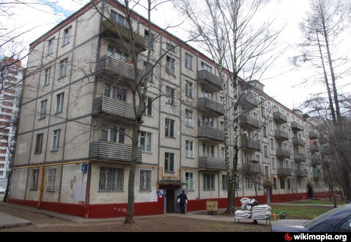 Moscow city photos, photos of moscow city - page 1173.