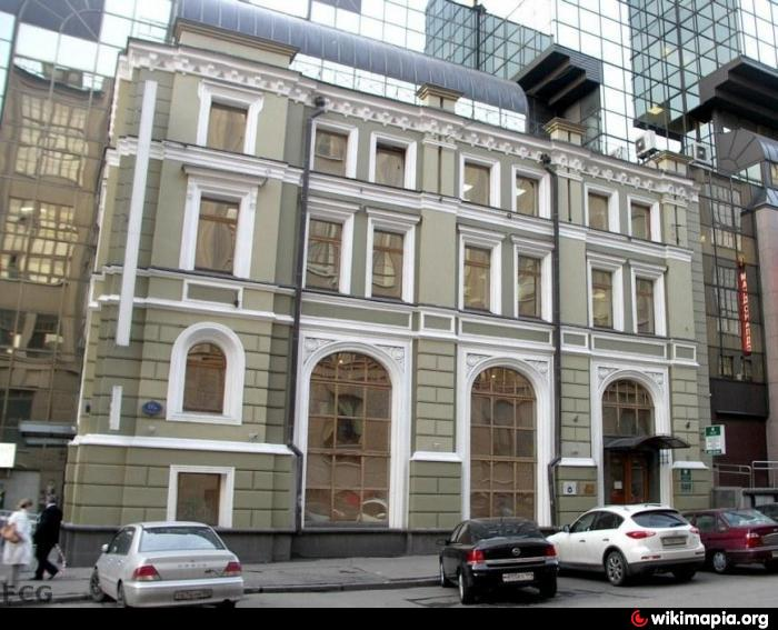 kazino-na-andronevskoy