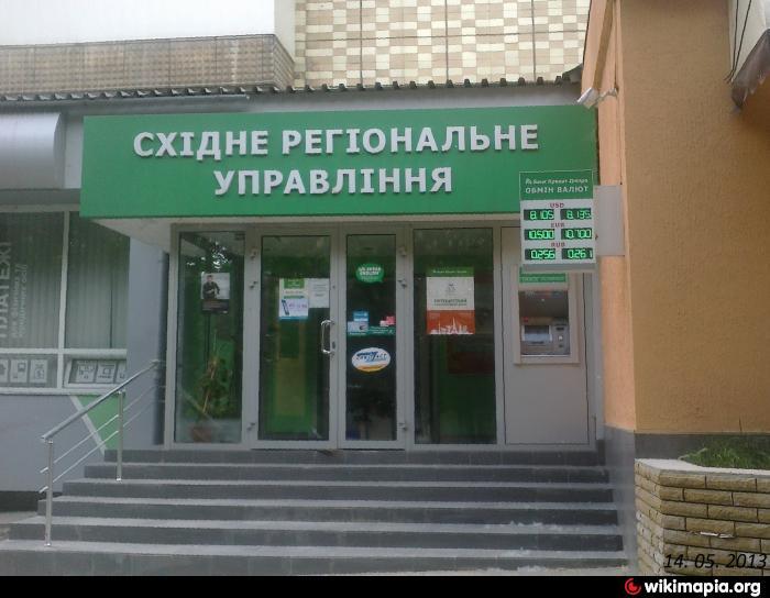Идея банк кредит 9.99