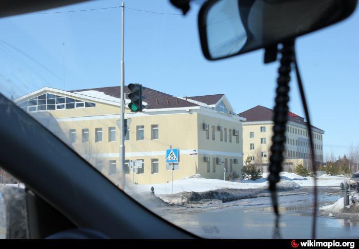 Налоговая инспекция красноярск - 0