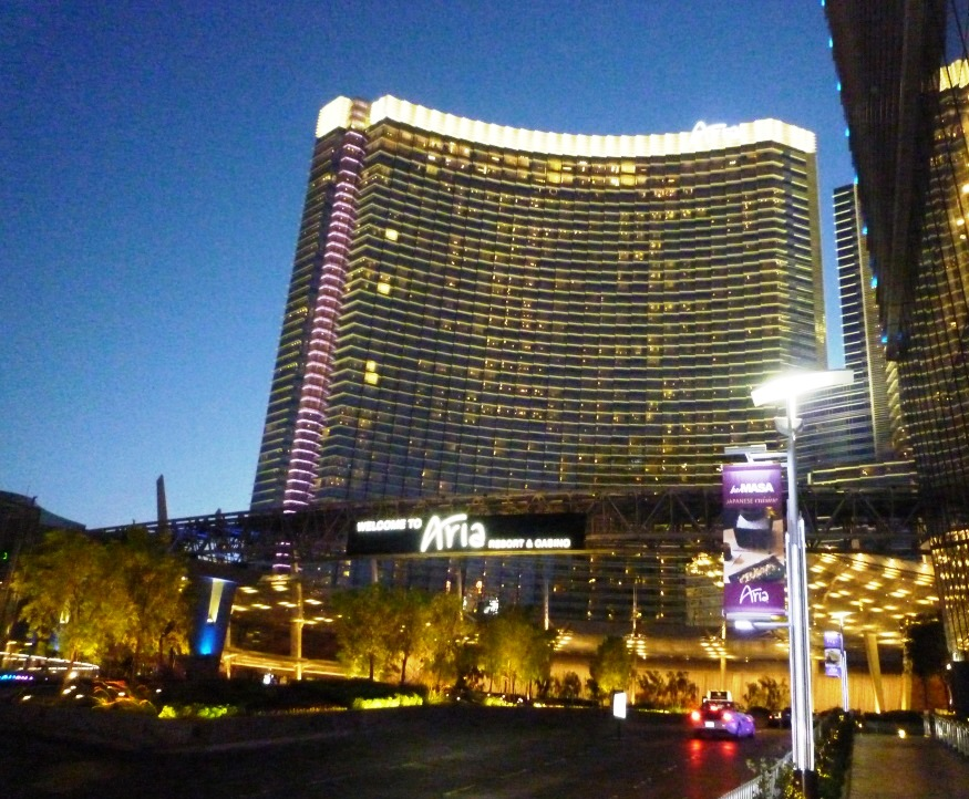 aria las vegas map with Aria Resort Casino on Attraction Review G45963 D1820858 Reviews Presidential Limousine Las Vegas Nevada together with Encore At Wynn Las Vegas Hlp furthermore 2643 also Pool furthermore Return Theme Resorts World Themed Hotel China.
