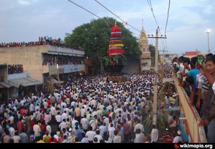 Gadag India  city photos gallery : world india karnataka ron world india karnataka gadag