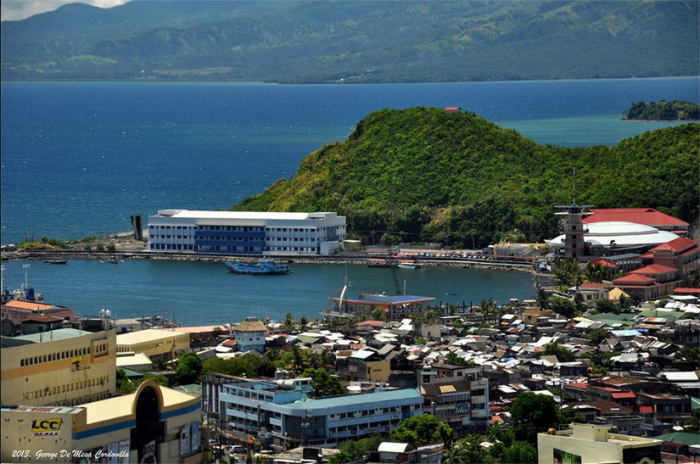 Legazpi Philippines  City new picture : ... Philippines / Bicol / San Roque World / Philippines / Albay / Legazpi