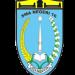 SMA Negeri 16 Kota Banda Aceh (en) di kota Banda Aceh