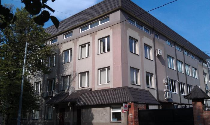 Москва ул кировоградская дом 15 стр 1 тц электронный рай - 92