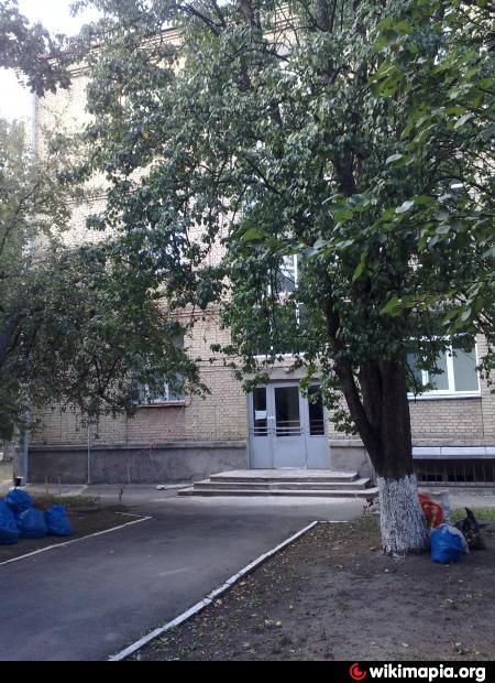 Девочки по вызову в г прокопьевске в саунах