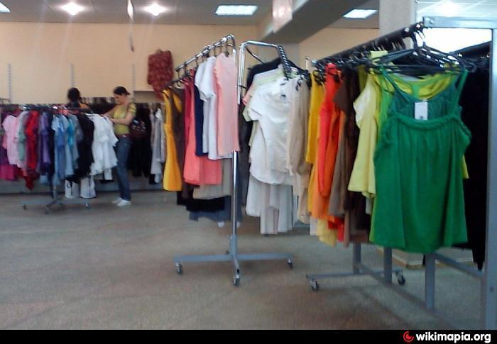легера одежда для полных